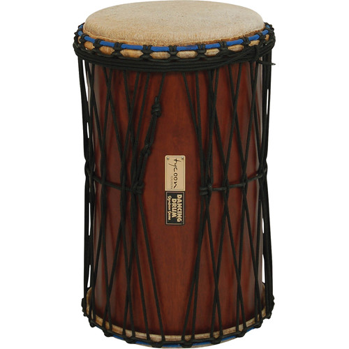 "Tycoon Percussion 12"" Dancing Drum Signature Series Djun Djun (Sangban)"