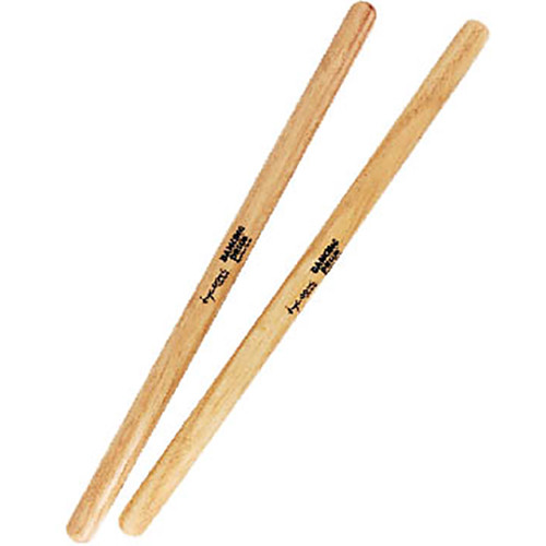 Tycoon Percussion Djun Djun Sticks (Extra Large)