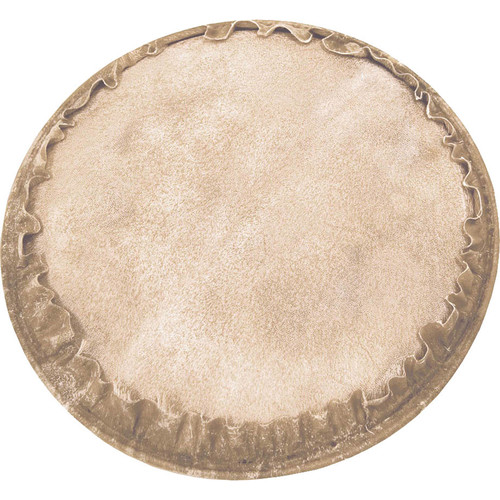 "Tycoon Percussion 13"" Rope-Tuned Djembe Replacement Head"