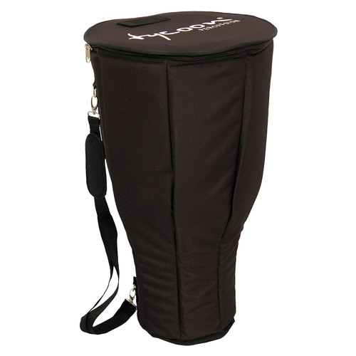 Tycoon Percussion Standard Djembe Carrying Bag