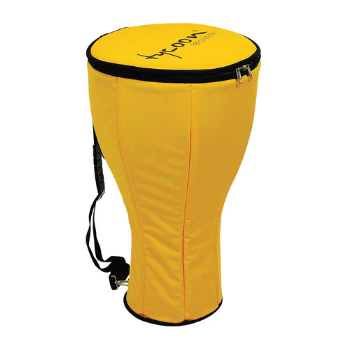 Tycoon Percussion Professional Djembe Carrying Bag