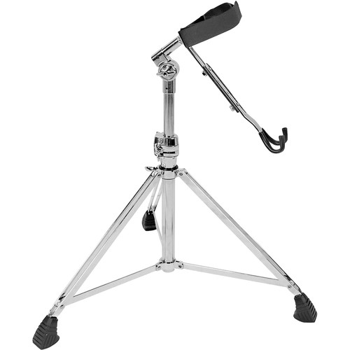 Tycoon Percussion Djembe Stand (Chrome)