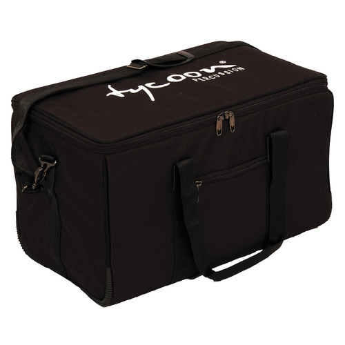 Tycoon Percussion Standard 29 Series Cajon Carry Bag