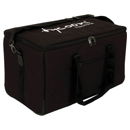 Tycoon Percussion Standard 35 Series Cajon Carry Bag