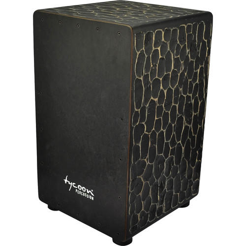 Tycoon Percussion Master Handcrafted Series Original Cajon