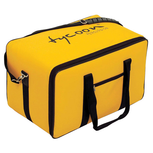 Tycoon Percussion Professional 29 Series Cajon Carry Bag
