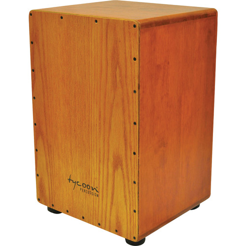 Tycoon Percussion Series 32 Criollo Cajon
