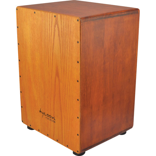 Tycoon Percussion Series 35 Criollo Cajon