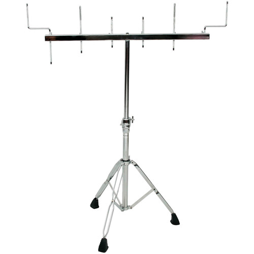 Tycoon Percussion Handheld Percussion Stand
