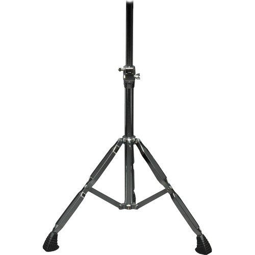 Tycoon Percussion Rhythm Rack Stand