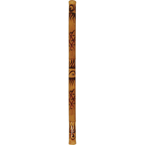 Tycoon Percussion Bamboo Rain Stick (120cm)