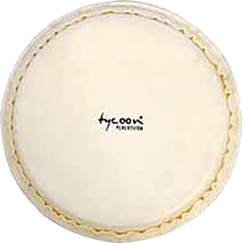 "Tycoon Percussion Signature Series Bongo 7"" Replacement Head"