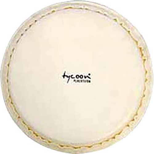"Tycoon Percussion Signature Series Bongo 8.5"" Replacement Head"