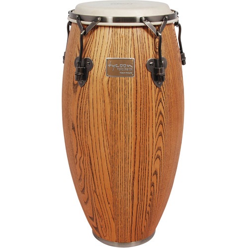 "Tycoon Percussion 11"" Signature Series Grand Quinto"