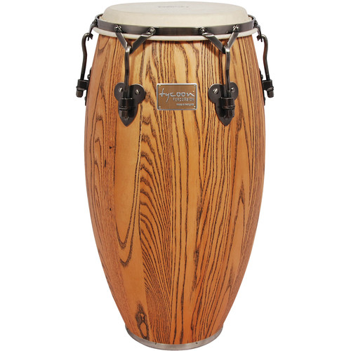 "Tycoon Percussion 11.75"" Signature Series Grand Conga"