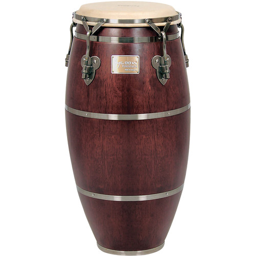 "Tycoon Percussion 11"" Signature Heritage Series Quinto"