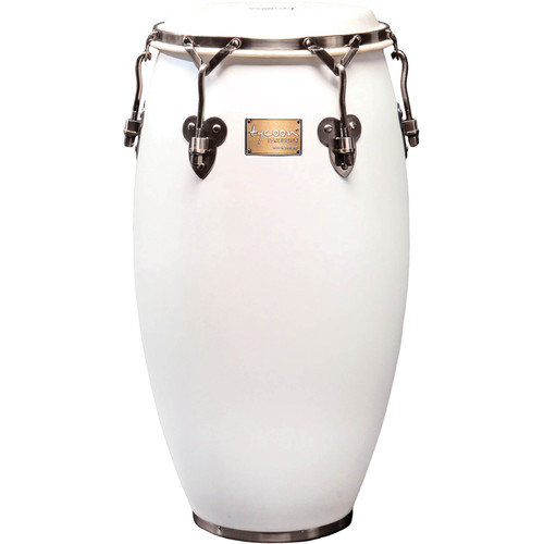 "Tycoon Percussion 11"" Signature Pearl Series Quinto"