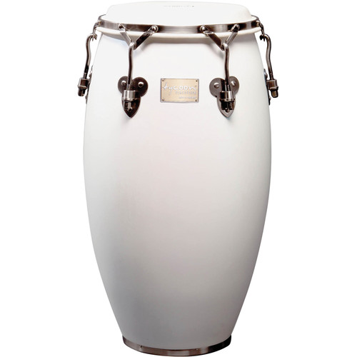 "Tycoon Percussion 12.5"" Signature Pearl Series Tumba"