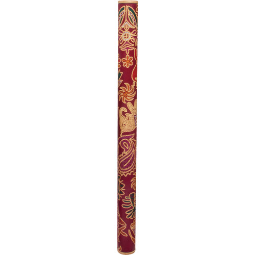 Tycoon Percussion Siam Rain Stick (100cm)