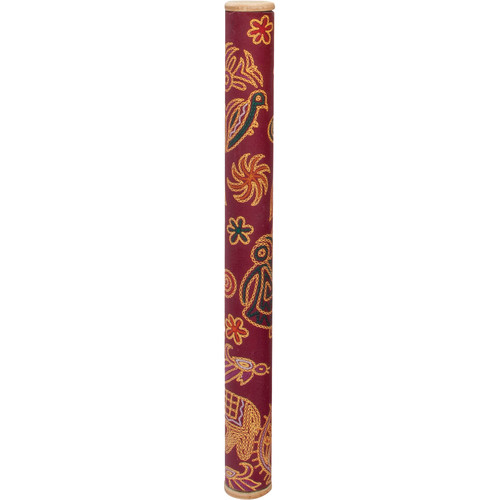 Tycoon Percussion Siam Rain Stick (80cm)