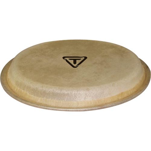 "Tycoon Percussion TTA-RH551 Replacement Head for 11"" Tambora"