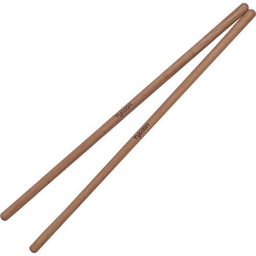 Tycoon Percussion Timbale Stick (Pair)