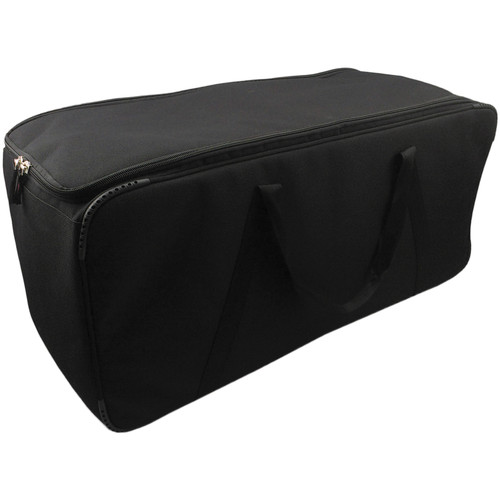 Tycoon Percussion Professional Timbale Carry Bag