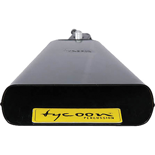 Tycoon Percussion Cowbell Dampener (Medium)