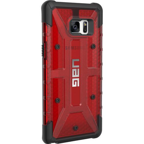 Urban Armor Gear Composite Case for Galaxy Note 7 (Magma)