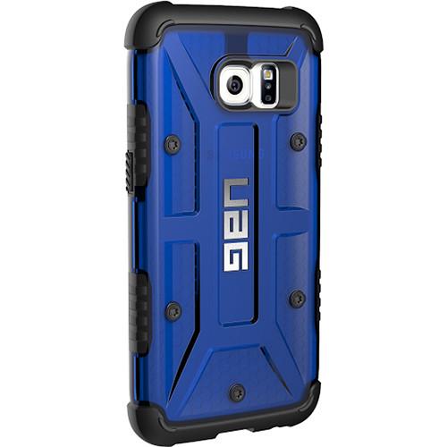 UAG Composite Case for Galaxy S7 (Cobalt)