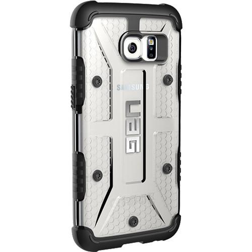 Urban Armor Gear Composite Case for Galaxy S7 (Ice)