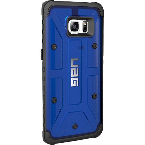Urban Armor Gear Composite Case for Galaxy S7 edge (Cobalt)