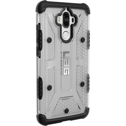 Urban Armor Gear Plasma Case for Huawei Mate 9 (Ice)
