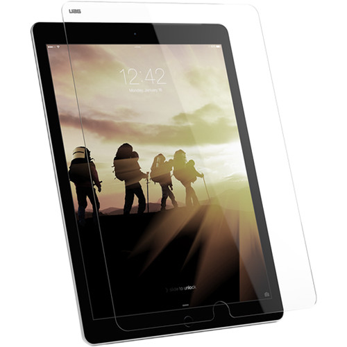 "Urban Armor Gear Screen Shield for 12.9"" iPad Pro"