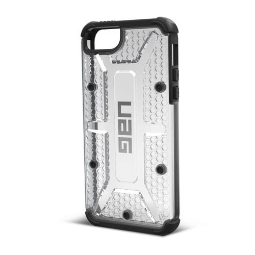 Urban Armor Gear Composite Case for iPhone 5/5s/SE (Maverick)