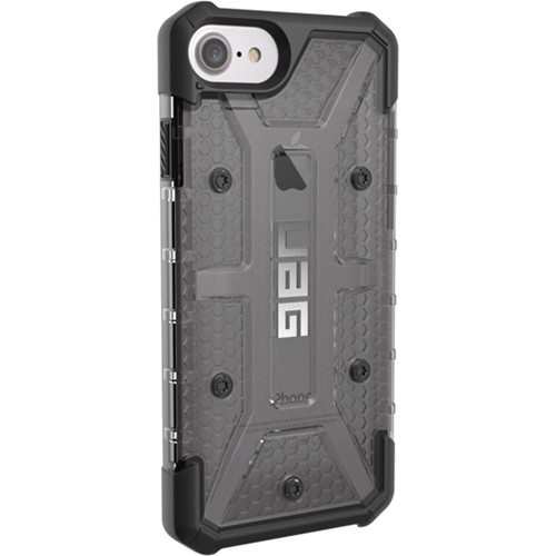 Urban Armor Gear Plasma Case for iPhone 7 (Ash)
