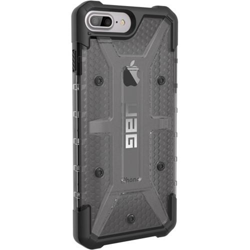 Urban Armor Gear Plasma Case for iPhone 7 Plus (Ash)