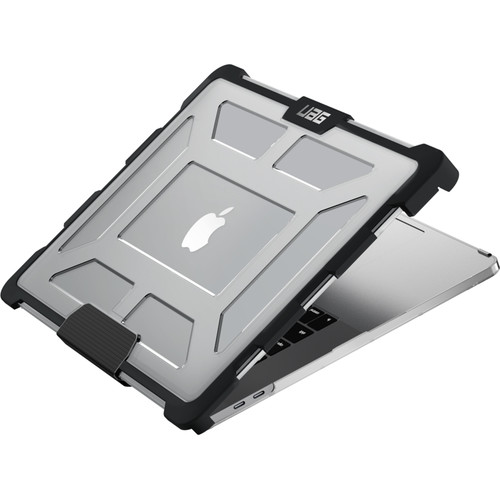 """Urban Armor Gear Ice Case for Apple 15"""" MacBook Pro with Touch Bar"""