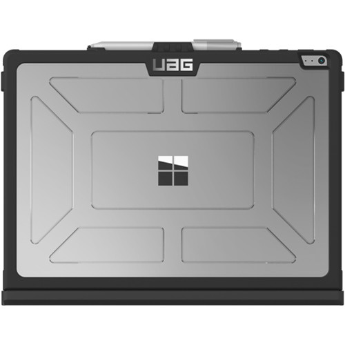 Urban Armor Gear Rugged Case for the Surface Book with Performance Base