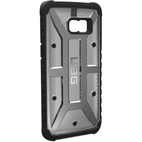 UAG Composite Case for Galaxy S6 edge+ (Ash)