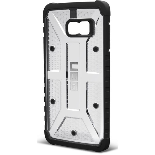 UAG Composite Case for Galaxy S6 edge+ (Ice)