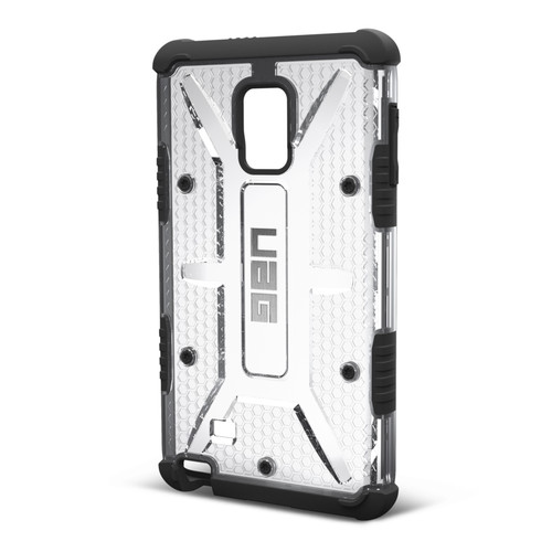 Urban Armor Gear Composite Case for Galaxy Note edge (Maverick)