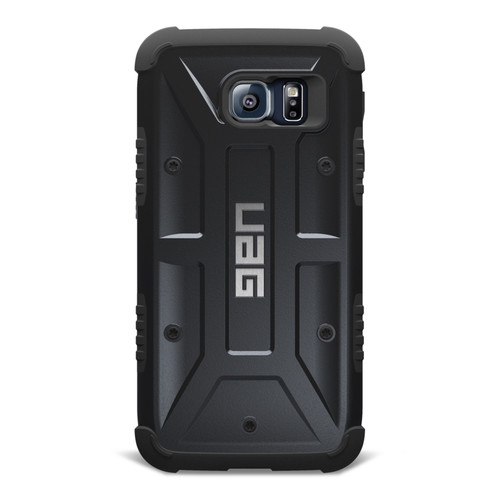 Urban Armor Gear Composite Case for Galaxy S6 (Scout)