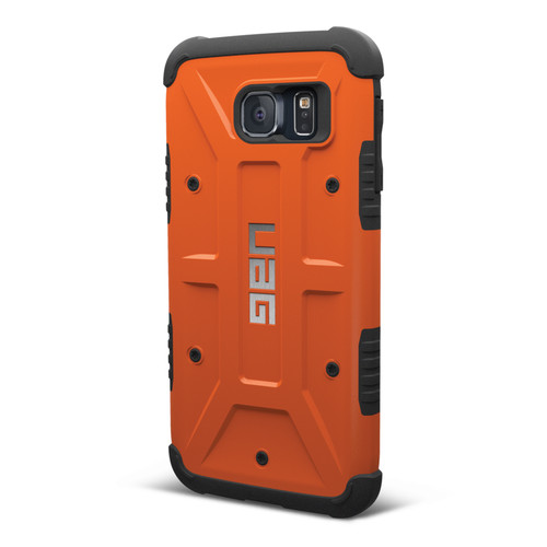 Urban Armor Gear Composite Case for Galaxy S6 (Outland)