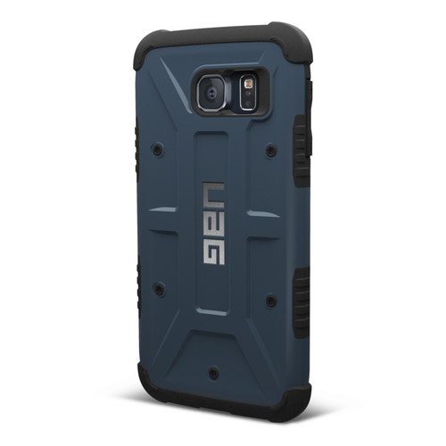 Urban Armor Gear Composite Case for Galaxy S6 (Aero)
