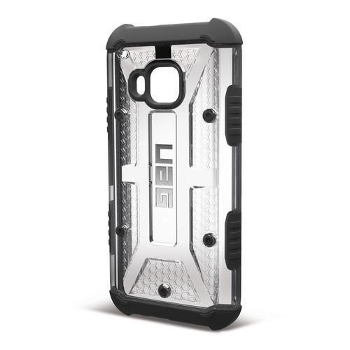 Urban Armor Gear Composite Case for HTC One M9 (Maverick)