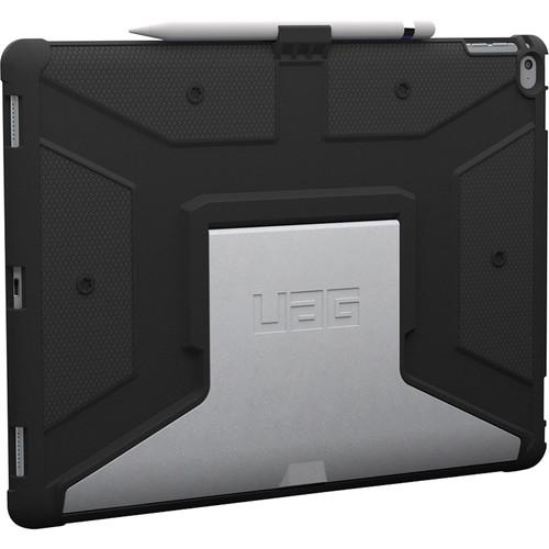 Urban Armor Gear iPad Pro Case (Black)