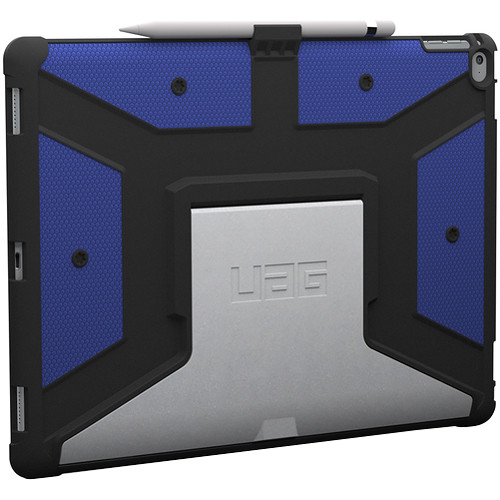 Urban Armor Gear iPad Pro Case (Cobalt)