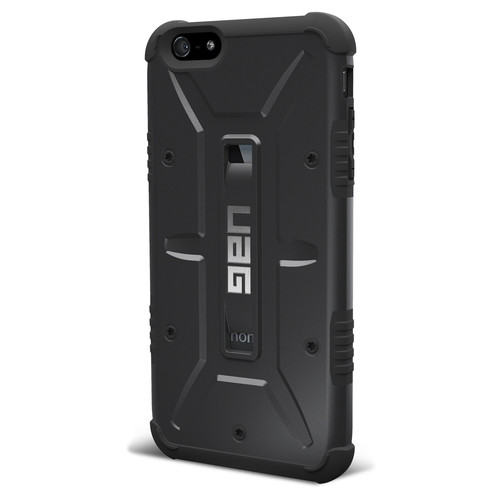 UAG Composite Case for iPhone 6/6s (Scout)