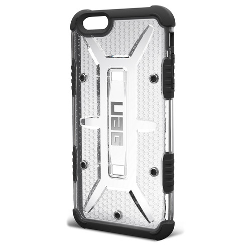 UAG Composite Case for iPhone 6/6s (Maverick)
